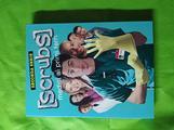Scrubs seconda stagione cofanetto dvd