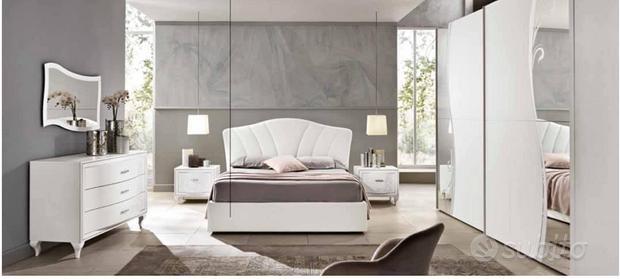 Camera da letto Spar Arreda
