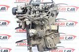 Motore Fiat Grande Croma Punto Alfa 159 1.9 JTD-M
