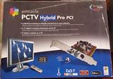 Componenti PC fisso desktop (2)