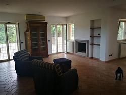 Villa o villino Sabaudia [253575]