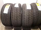 4 Gomme NUOVE 195/60 r15 88H - INVERNALI