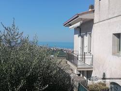 Terracielo - Tortoreto