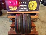 2 Gomme Usate 225 45 19 INVERNALI 85% TOYO