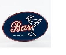 Gran Bar Caffetteria Aperitivi e Cocktail