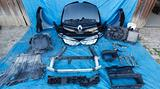 Ricambi Muso Airbag Renault Clio IV