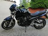 Suzuki GSF 650 Bandit - 2005