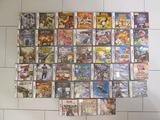 Giochi originali per DS compatibili con 2DS e 3DS