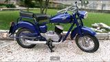Altro Altro modello - 1951