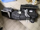 Condotto ventilazione trizona 8T1820005