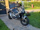 Honda x-adv xadv x adv km 1860