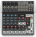 Mixer 12 canali BEHRINGER XENYX QX1202USB