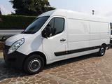 Renault master euro 6b