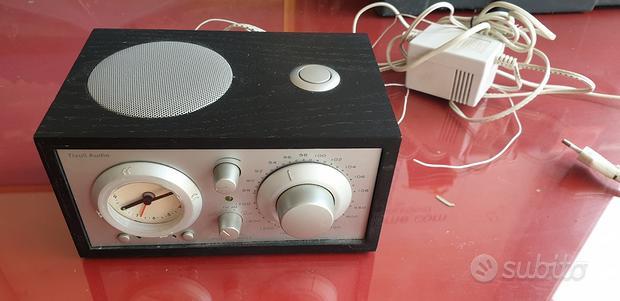 Tivoli Radio Model Three