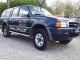 Ford ranger 2.5 TD 4 porte del 2001 - uso ricambi