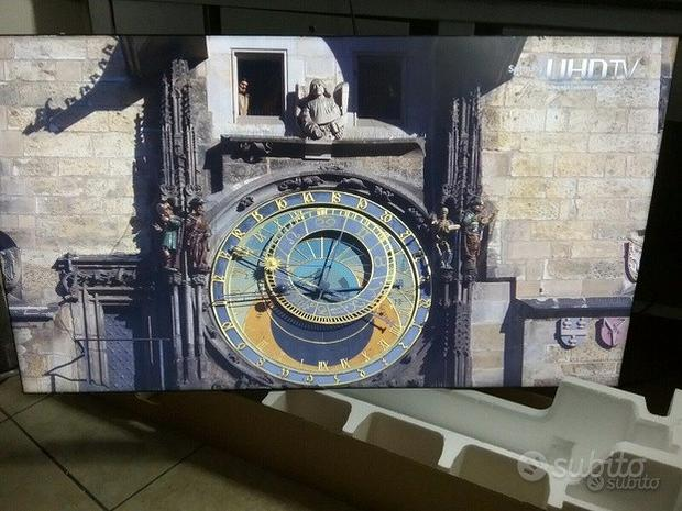 Monitor VideoWall SAMSUNG 55