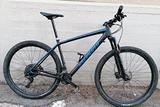 Specialized Epic Hardtail Comp 2017