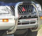 Nissan pedane juke np300 king cab nv 300 patrol sa