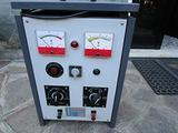Caricabatterie AUTO/CAMION