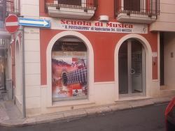 Ufficio-locale commerciale