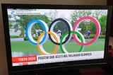 """Tv televisione HDMI Panasonic 50"""" pollici"""