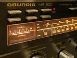 Sintoamplificatore receiver radio 3358416328