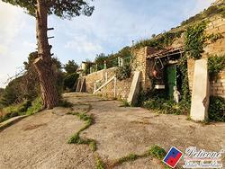 Villa - Sperlonga