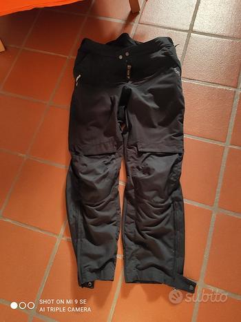 Pantalone da moto SPIDI