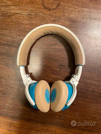 Cuffie Bose SoundLink on-ear
