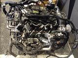 Motore Citroen C4 CACTUS 1.6 8V HDI 9H06 (9HP) (