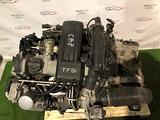 Motore cambio dsg audi a3 1.2 tfsi cbz 2011