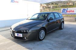 Alfa Romeo 159 Sportwagon 1.9 Jtd-M