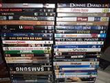 70 film dvd originali cartoni fuori catalogo