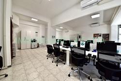 Mm loreto/caiazzo splendido ufficio con terrazzino