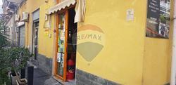 Bar - Catania