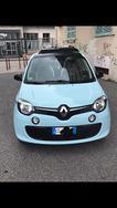 Renault twingo cabrio limited