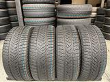 4 Gomme 255/35 R19 e 225/40 R19 Pirelli RFT 85/90%