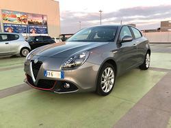 ALFA ROMEO Giulietta (2018)-Benzina 1.4Turbo 120CV