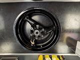 Cerchione Ducati Monster 900