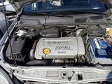 Motore opel astra - 1600 b - z16yng