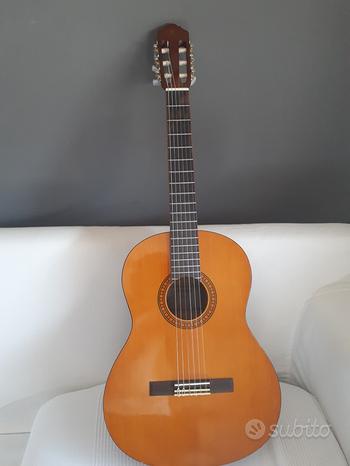 Chitarra Yamaha cs40 3/4