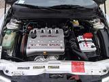 Motore alfa 156 1.8 twin spark
