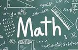 Aiutodacasa Corsi di Matematica e Statistica