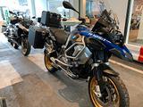 Bmw r 1250 gs adventure - 2020 full optional