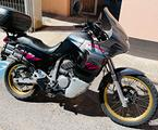 Honda transalp 600 pd06