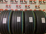 4 gomme usate 275/30 r20 97y / 245 35z r20 95y