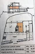 CAMOGLI COLLINA vendiamo nuovi uffici /capannoni