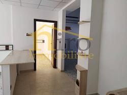 Studio/Ufficio - Pescara