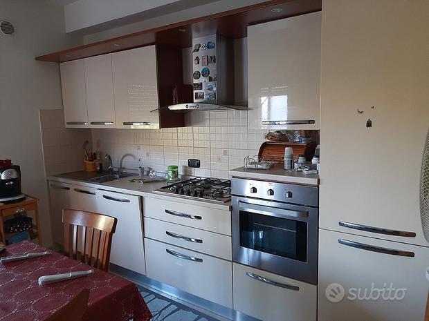 Cucina MT 3,60