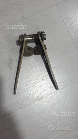 Supporti motore honda cr 125 dal 90 al 97